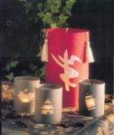 Sviečky pic007